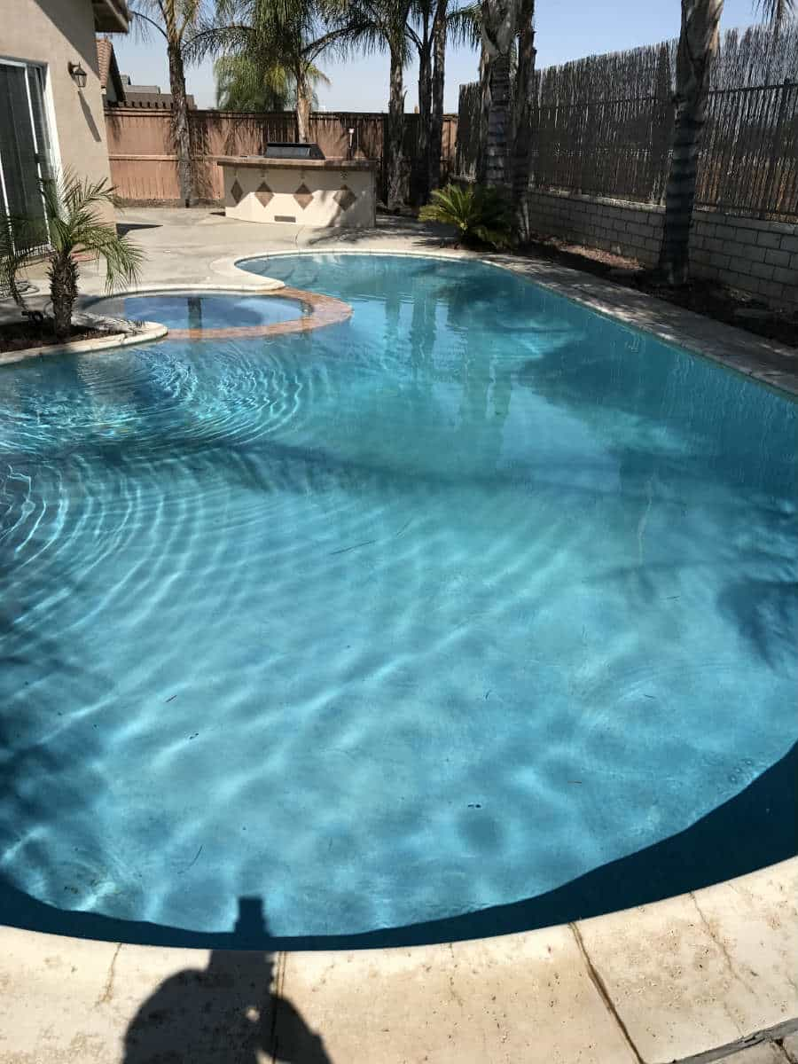 About Our Swimming Pool Repair R Amp F Pool Services In